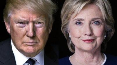 trump-vs-clinton-1-696x392