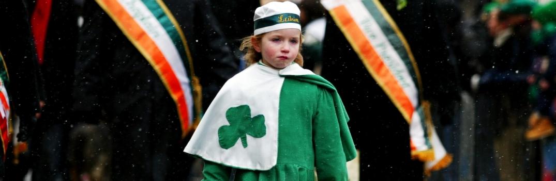 St-Patricks-Day-Hero-H.jpeg